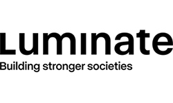 Luminate group